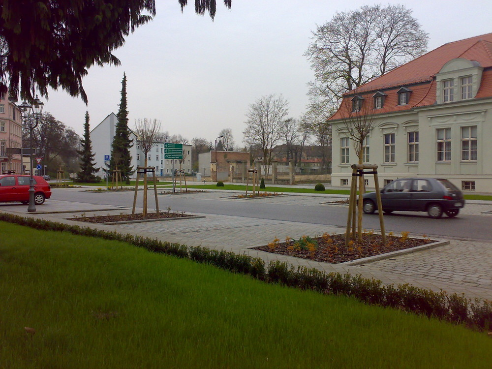 Guben - Berliner Straße 02
