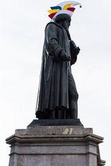 Guddi Gutenberg