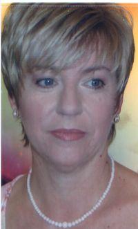 Gudrun Mandel