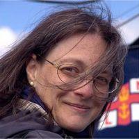 Gudrun Raatschen