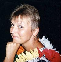 Gudrun Vehlen