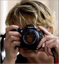 Gudrun Weber