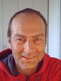Gü Bosch