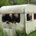 Günstiges Ferienhaus zu vermieten!