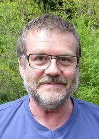 Günter Bolz
