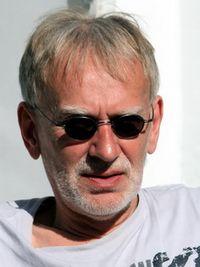 Günter Boris