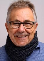 Günter Breuer