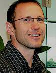 Günter Burgstaller