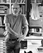 Günter Derleth, Fotograf und Künstler