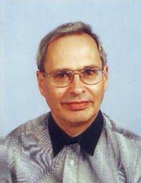 Günter Großkopp