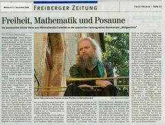 Günter Heinz -FP