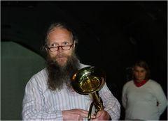 Günter Heinz XIX