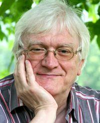 Günter K.