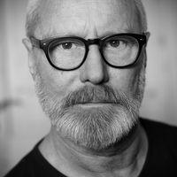 Günter Lange