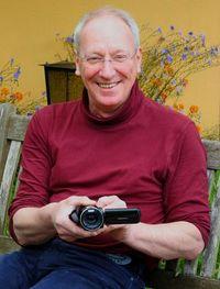 Günter Meyer