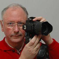 Günter Roland
