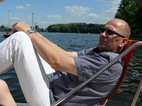 Günter Schülke