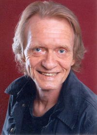 Günter Schweiger