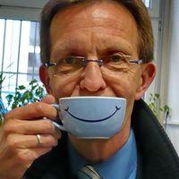 Günter Sickmann