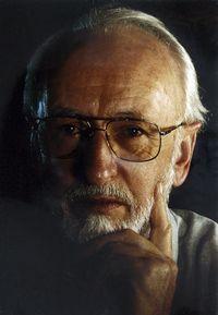 Günter Suppé