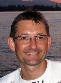 Günter Weigand
