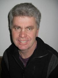 Günther Dengler