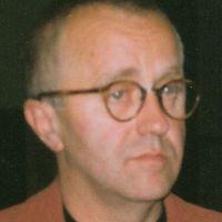 Günther Gruchala