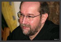 Günther Larisch
