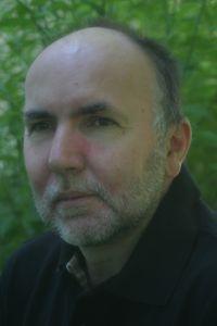 Günther Prantl