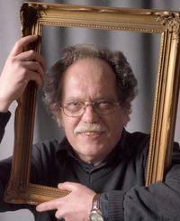 Günther Romey