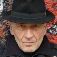 Günther Schaefer