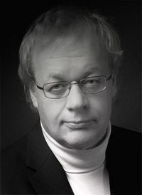 Günther Stark