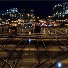 Güterbahnhof Godorf
