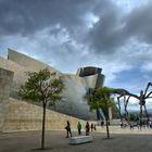 Guggenheim,