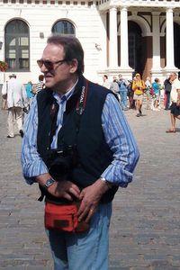 Guglielmo Antonini