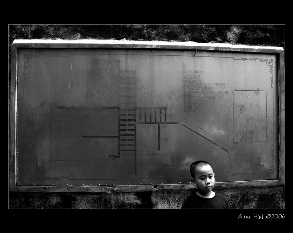.: Guide Child :.