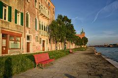 Guidecca Venenezia