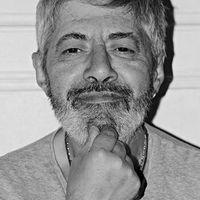 Guido Cafferati
