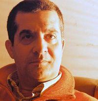 Guido De Felice