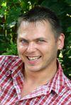 Guido Göres