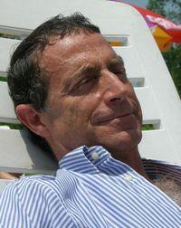 Guido Guarnieri