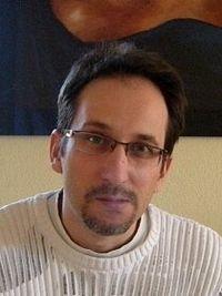 Guido Herzog