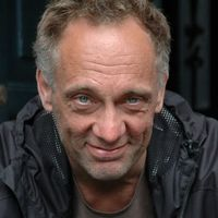 Guido Kulecki