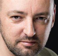 Guido Lenk