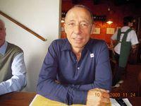 Guido Rusconi