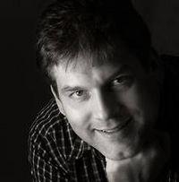 Guido Strotmann