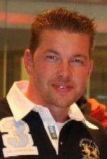 Guido Wasmuth