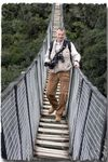 Guido Wulf travelandart.de