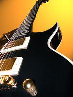 Guido's Guitarre
