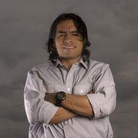 Guillermo Ossa